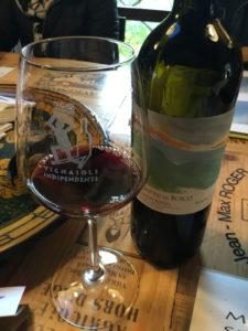 wine princess, toscana, mulini di segalari, bolgheri, castagneto carducci, in vino veritas, confini del bosco