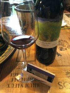 wine princess, toscana, mulini di segalari, bolgheri, castagneto carducci, in vino veritas, bolgheri rosso superiore
