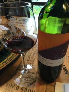 wine princess, toscana, mulini di segalari, bolgheri, castagneto carducci, in vino veritas, soloterra