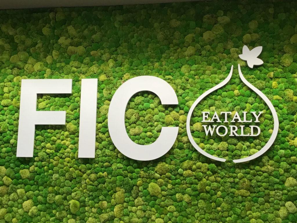 wine princess, fico, oscar farinetti, agroalimentare, made in itraly, eataly, eataly world, fico 2017