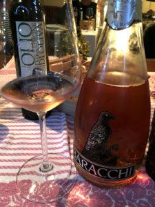 baracchi, vini, baracchi wines, wine princess, cortona, in vino veritas, wine experience italy, toscana, vini toscani
