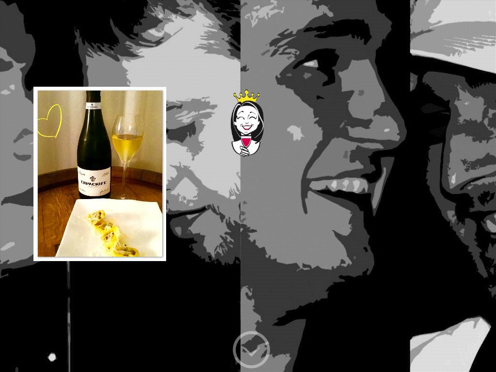 """Vino & Giovani: la bella storia di """"Erpacrife"""""""