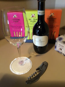 villa sparina, wine princess, gavi, resort, uva cortese, vino bianco