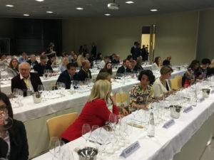 Wine Princess, Vinitaly, Donne del vino, Diwine, degustazione