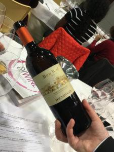 Wine Princess, Vinitaly, Donne del vino, Diwine, degustazione, Donnafugata