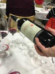 Wine Princess, Vinitaly, Donne del vino, Diwine, degustazione, Jacopo
