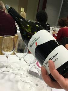 Wine Princess, Vinitaly, Donne del vino, Diwine, degustazione, Raniolo