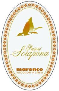 passrì, scrapona, Wine Princess, Vinitaly, Donne del vino, Diwine, degustazione