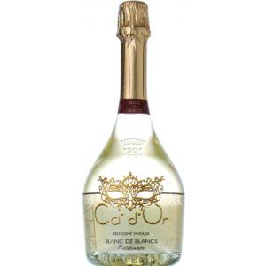 VinitalyTasting, Vinitaly, Vinitaly2019, Wine Princess, Vinitaly19, Cà D'Or, blanc de blancs, millesimato