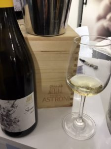 Vinitaly, vinitaly2019, wine princess, in vino veritas, wine blogger, wine blog, cantine astroni