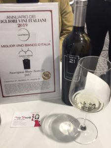 Vinitaly, vinitaly2019, wine princess, in vino veritas, wine blogger, wine blog, casata mergè