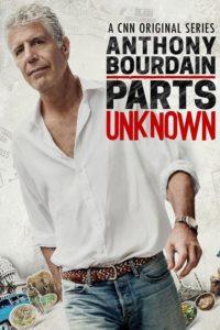 Anthony Bourdain, Kitchen confidential. Avventure gastronomiche a New York, wine princess, libri divini