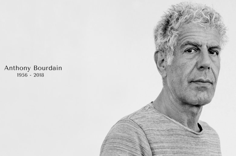 Anthony Bourdain, Kitchen confidential. Avventure gastronomiche a New York, wine princess, libri divini