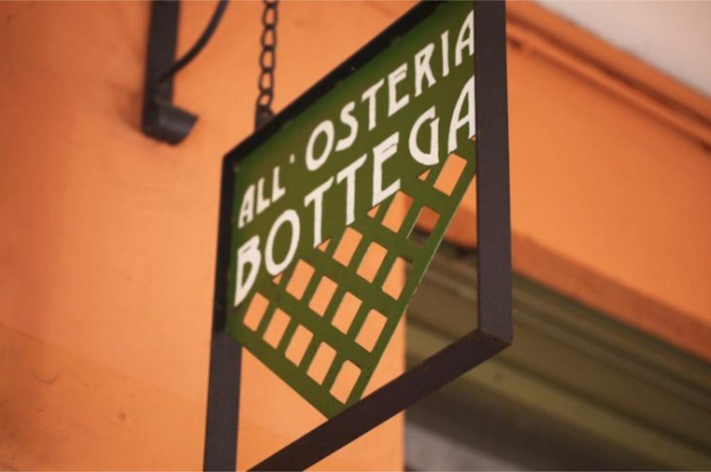 Bologna squisita: sotto i portici Lambrusco e prelibatezze
