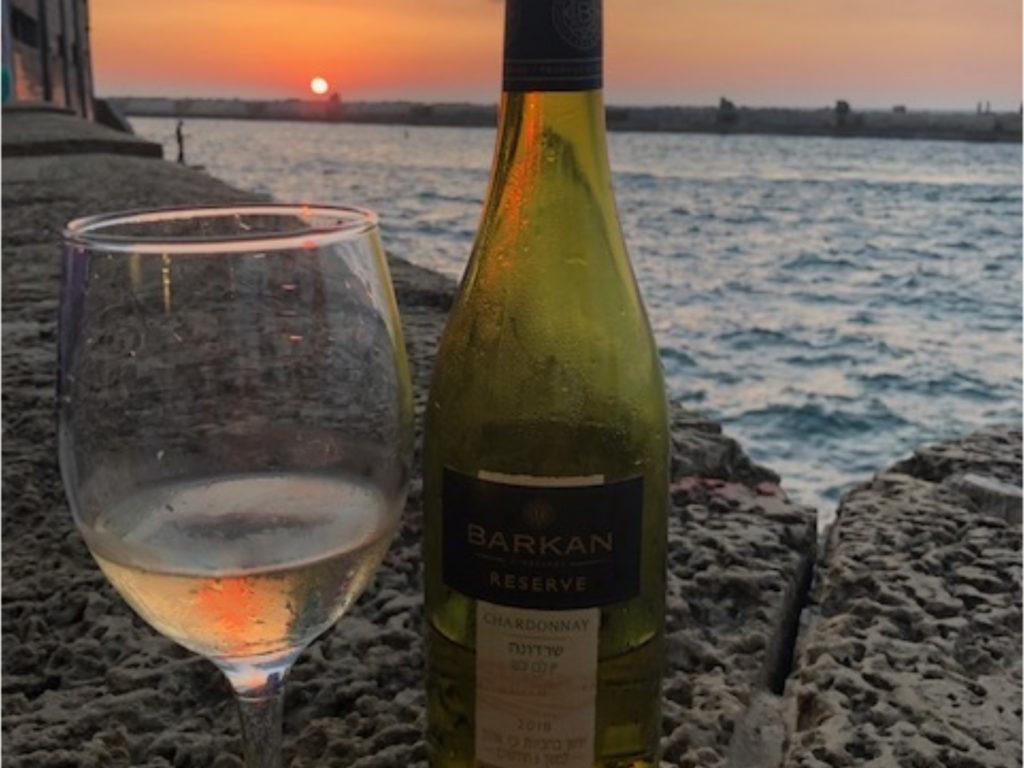 Israele, il piacere di un viaggio tra profumi, sapori e degustazioni di vini meravigliosi