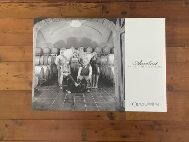 Anselmet, Giorgio Anselmet, Henri Anselmet, Semel Pater 2018, Valle d'Aosta